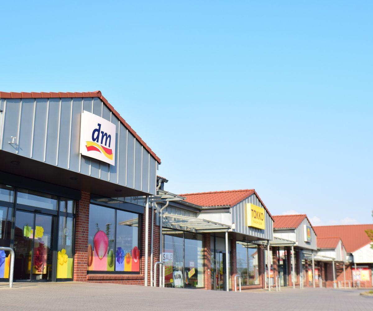 Fachmarktzentrum-Rosengarten-homepage