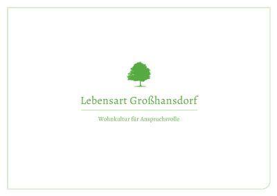 Logo-Grohansdorf