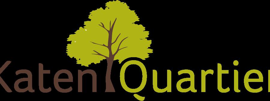 katenquartier-logo